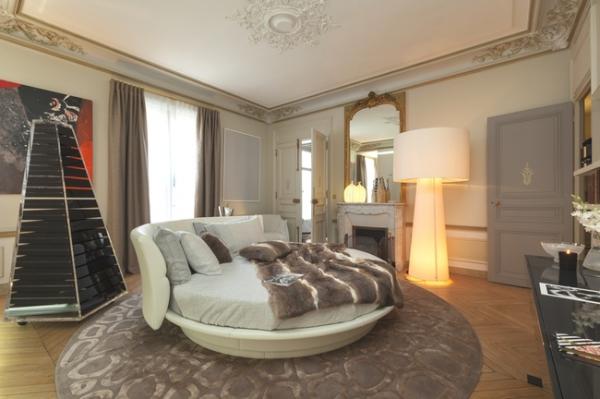 luxury apartment design by Gerard Faivre (10).jpg