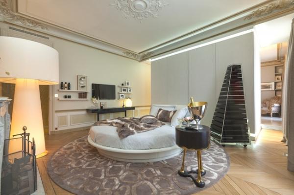 luxury apartment design by Gerard Faivre (11).jpg