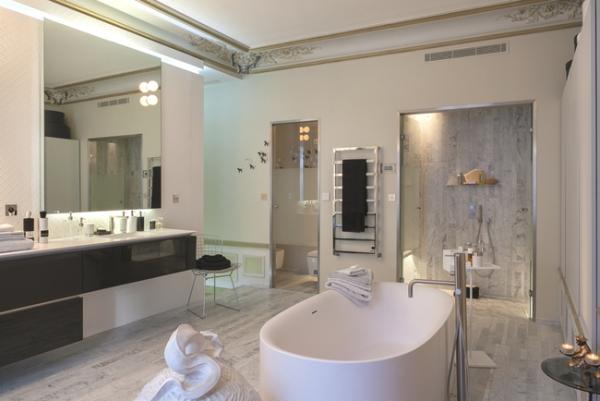 luxury apartment design by Gerard Faivre (12).jpg