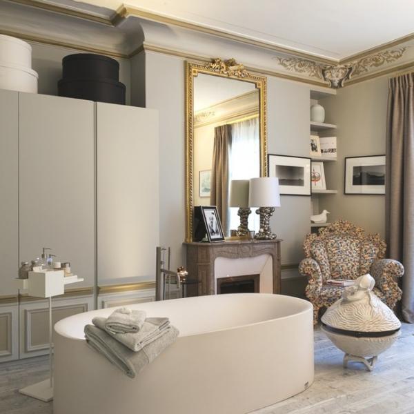 luxury apartment design by Gerard Faivre (13).jpg