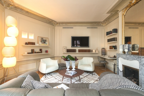 luxury apartment design by Gerard Faivre (4).jpg