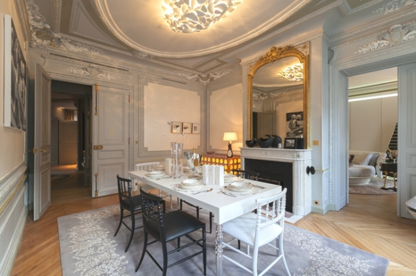 luxury apartment design by Gerard Faivre (5).jpg