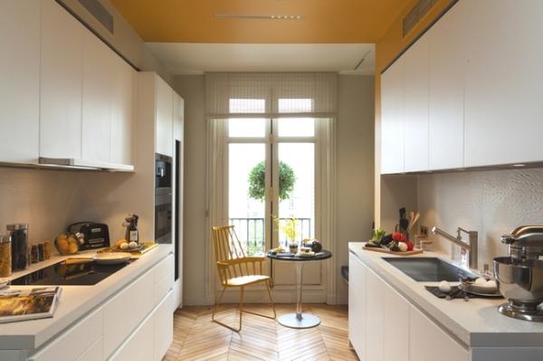 luxury apartment design by Gerard Faivre (7).jpg