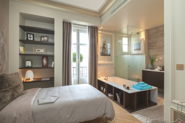 luxury apartment design by Gerard Faivre (9).jpg
