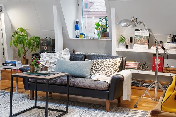 tiny apartment design (1)