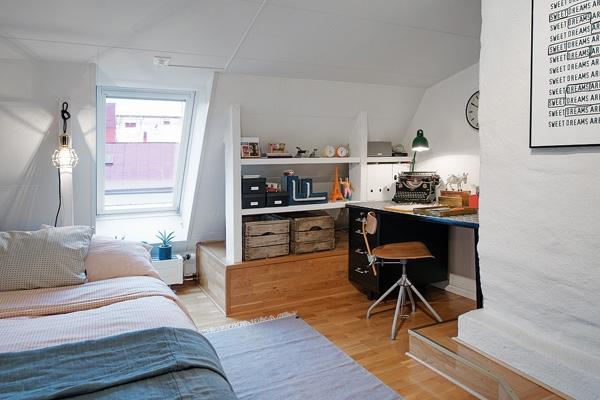 tiny apartment design (11)