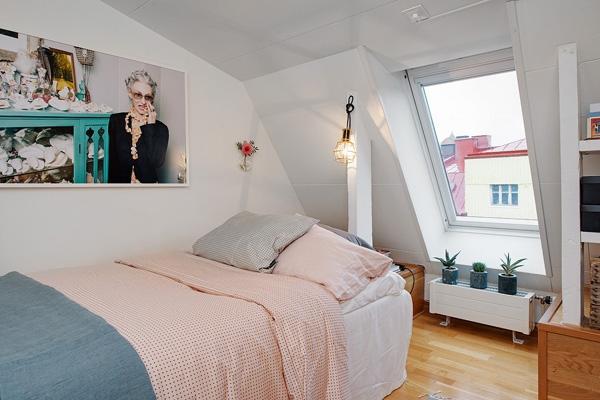 tiny apartment design (12)