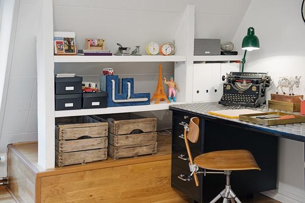 tiny apartment design (13)