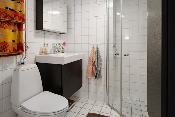 tiny apartment design (14)