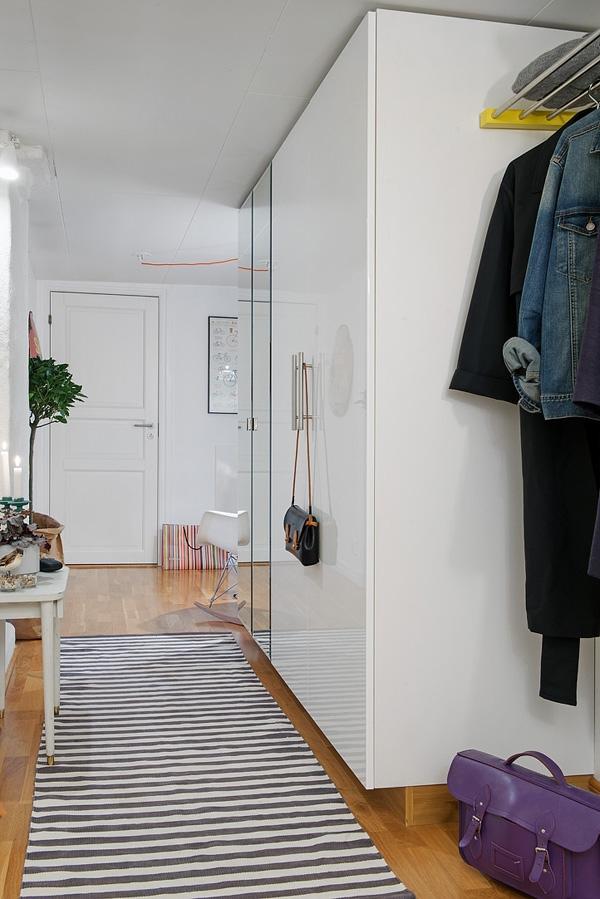tiny apartment design (17)