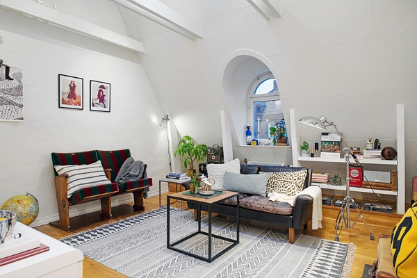 tiny apartment design (2)