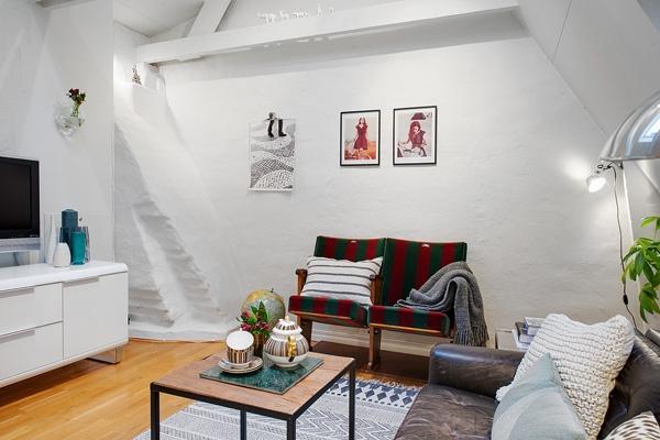 tiny apartment design (5)