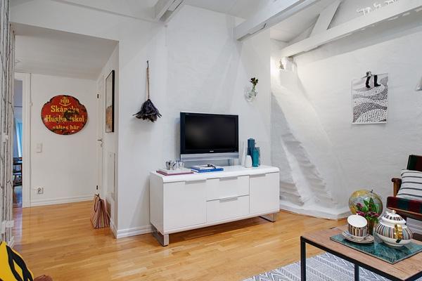 tiny apartment design (6)