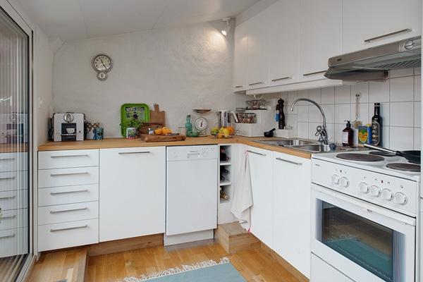 tiny apartment design (7)