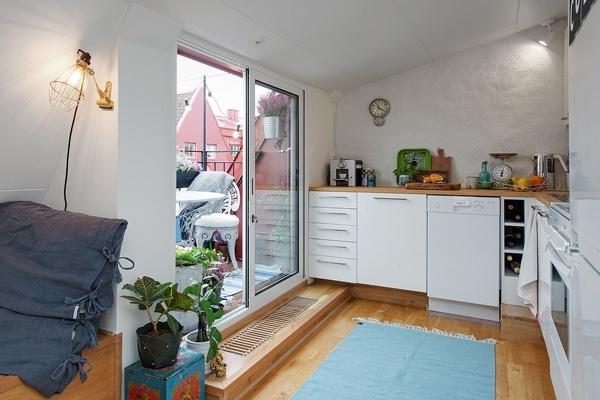 tiny apartment design (8)