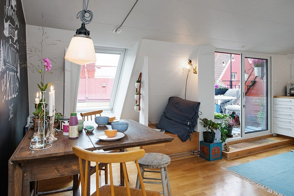 tiny apartment design (9)