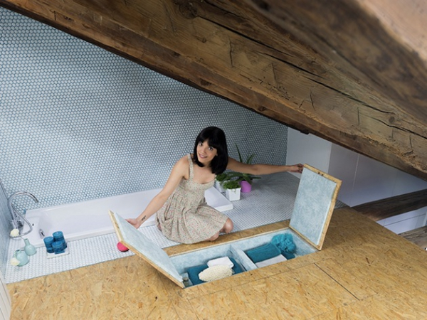 tiny-loft-with-the-cuteness-factor-6