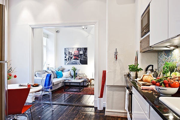 tiny-swedish-apartment-5