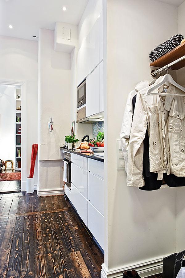 tiny-swedish-apartment-6