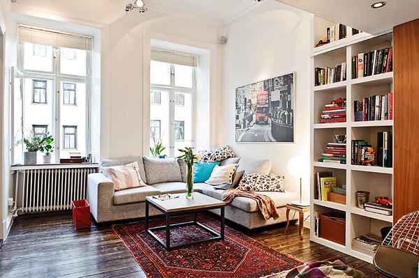 tiny-swedish-apartment-7
