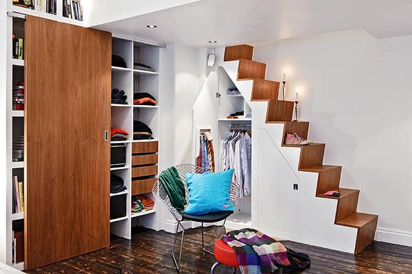 tiny-swedish-apartment-8