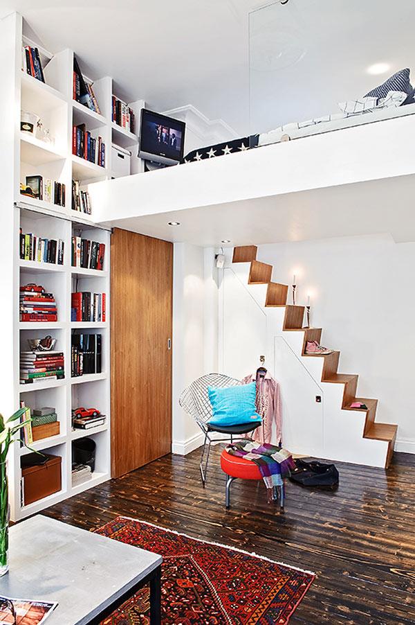 tiny-swedish-apartment-9