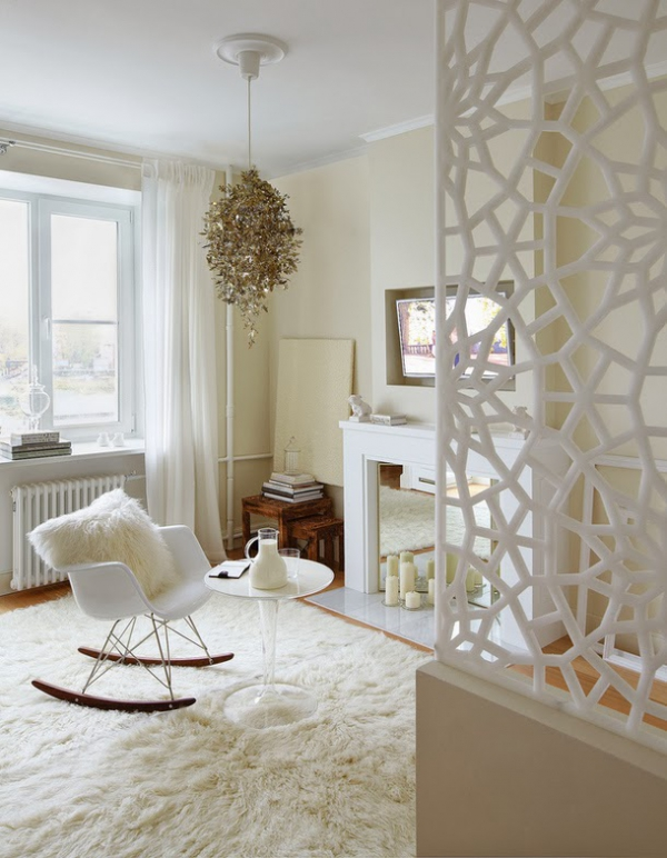 tiny-white-apartment-is-inspiring-1