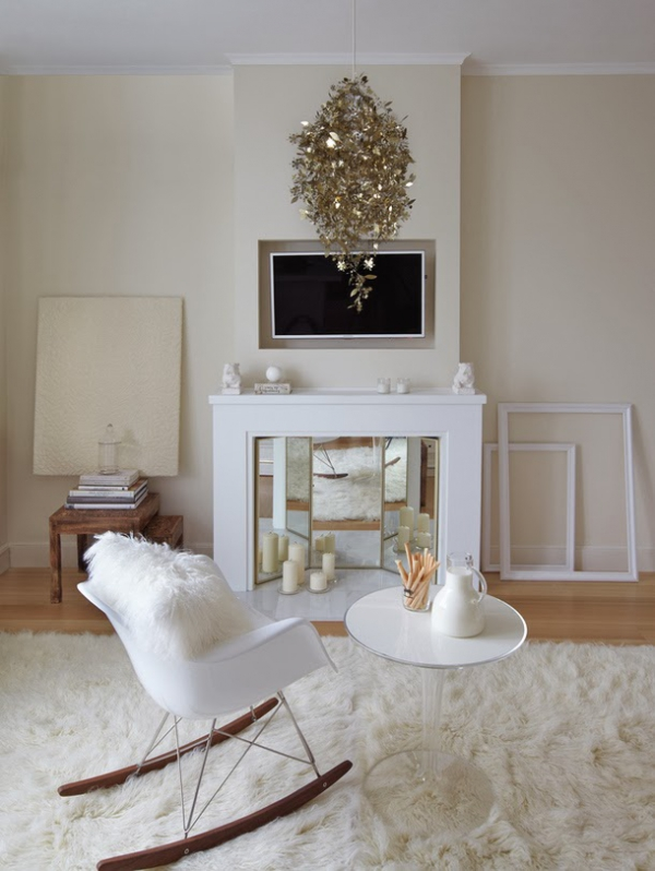tiny-white-apartment-is-inspiring-2