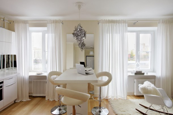 tiny-white-apartment-is-inspiring-3