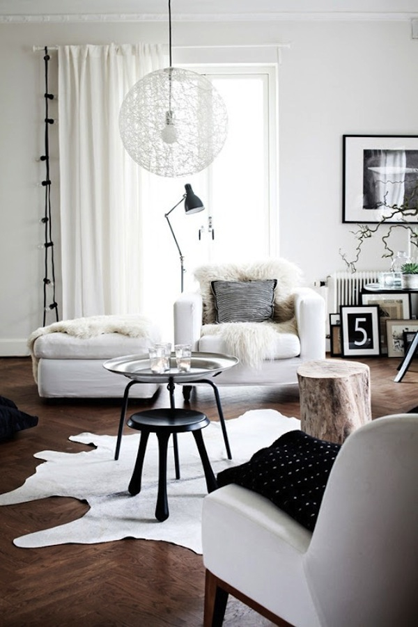 Tips for decorating with a neutral color scheme (4)