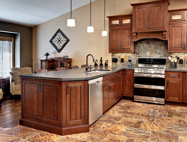 Top 5 Kitchen Storage Solutions & Top 5 Kitchen Storage Solutions u2013 Adorable Home
