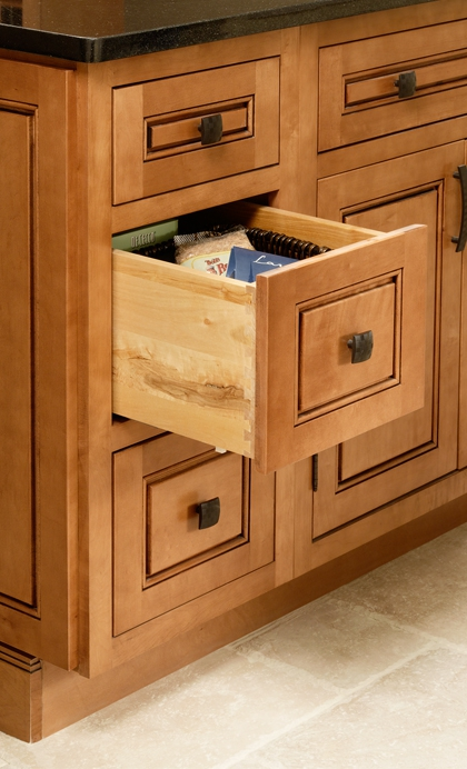 best kitchen storage solutions top 5 kitchen storage solutions adorable home 4559