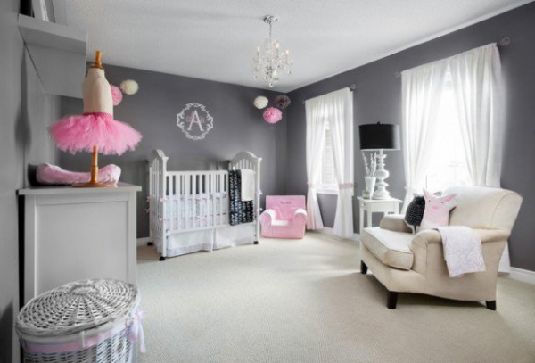 Top Baby Room Designs For Your Bundle Of Joy Adorable Home - Baby rooms designs