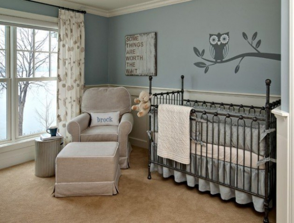 Top baby room designs (10)