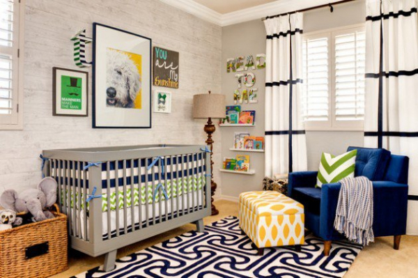 Top baby room designs (11)