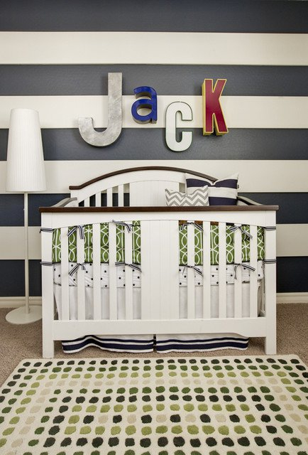 Top baby room designs (12)