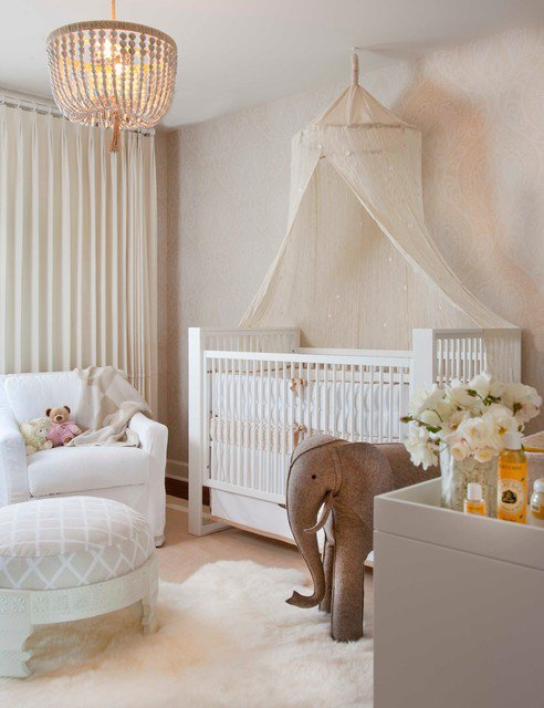Top baby room designs (14)