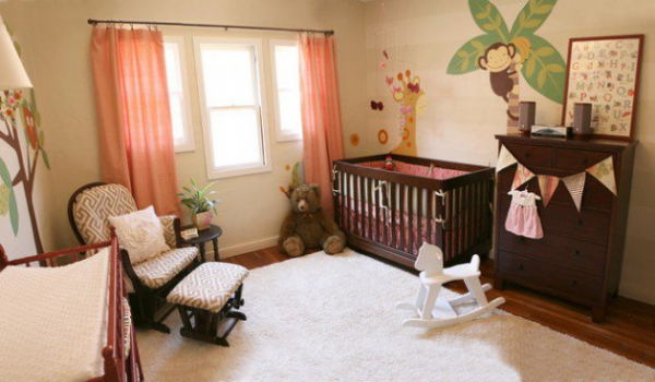 Top baby room designs (16)