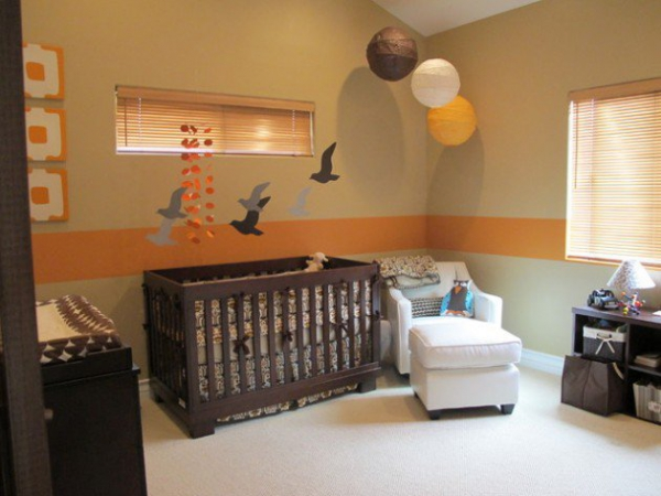 Top baby room designs (17)