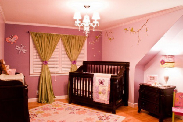 Top baby room designs (18)