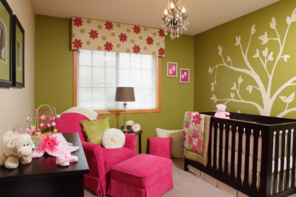 Top baby room designs (19)