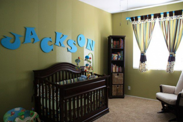 Top baby room designs (22)