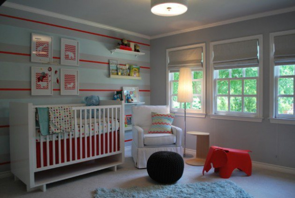 Top baby room designs (23)
