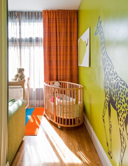 Top baby room designs (24)