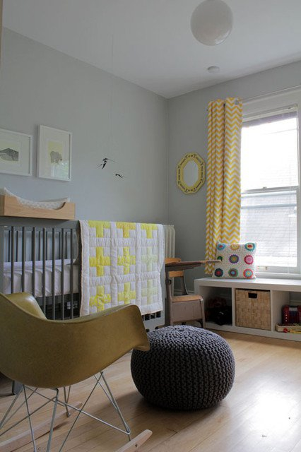 Top baby room designs (26)