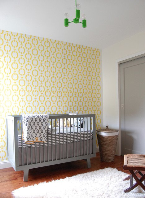Top baby room designs (27)