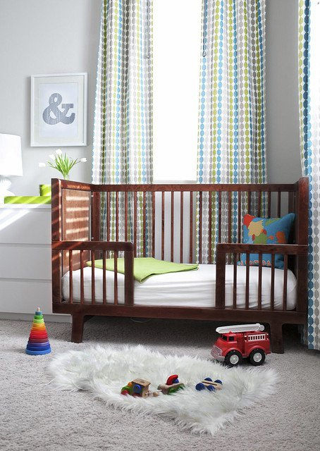 Top baby room designs (28)
