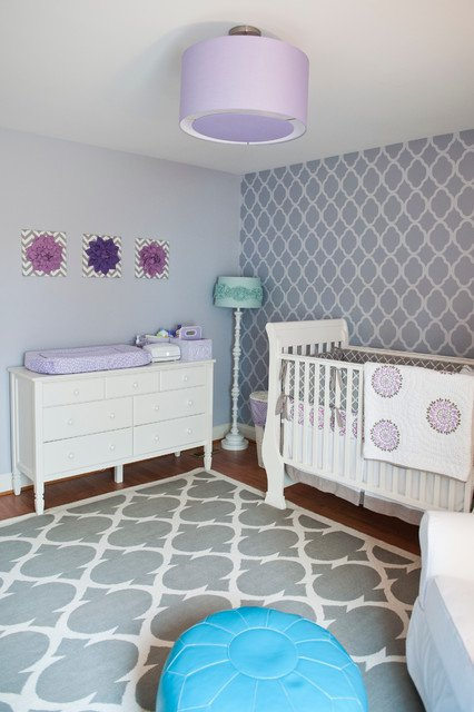 Top baby room designs (4)