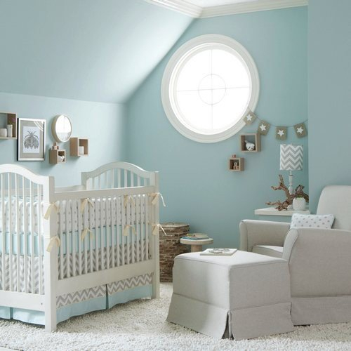 Top baby room designs (5)