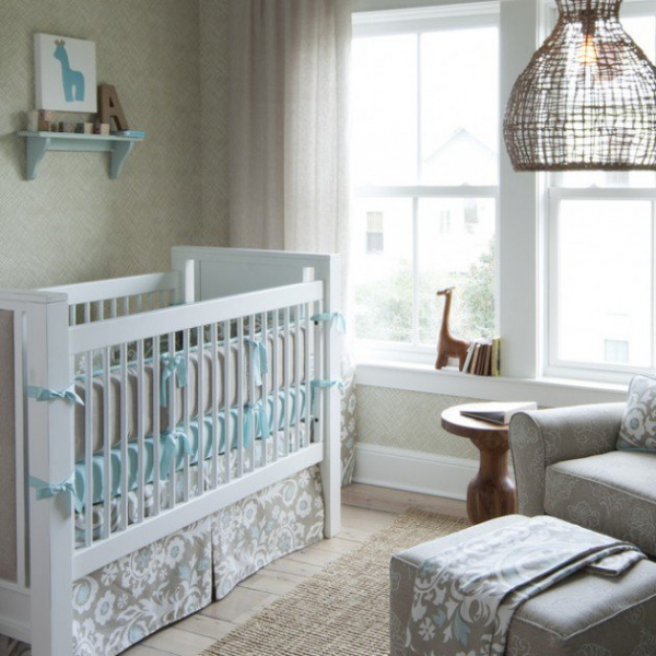 Top baby room designs (6)